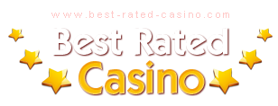 best-rated-casino.com