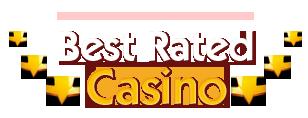 best-rated-casino.com